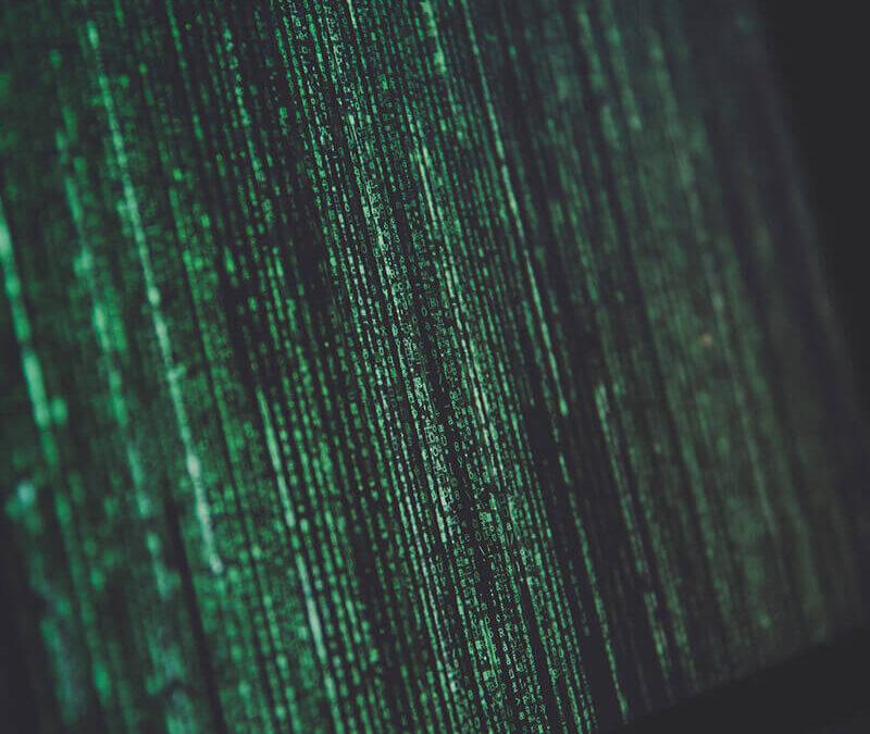 Most Impressive Hacker Attack in 2018
