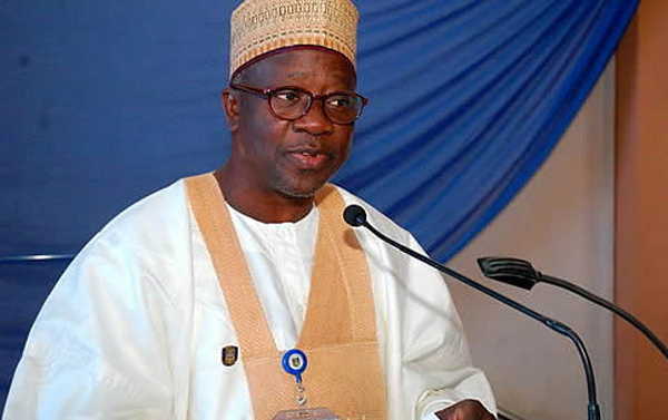 Gov. Abdulrasaq's appointee drags KWASU lecturers to Court, alleges defamation