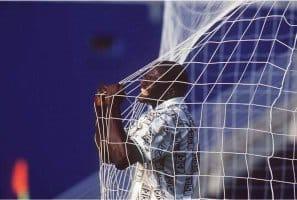 SWAN renews call for immortalization of Rashidi Yekini in Kwara