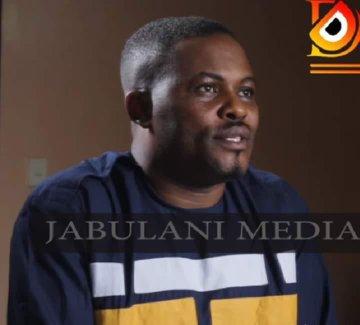 Jabulani opens up on consultancy engagement with Midland FM