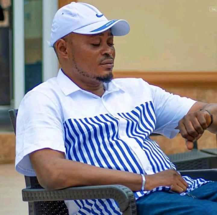 Ilorin West APC declares 100% support for Gov. Abdulrahman
