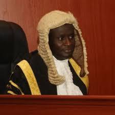 Budget: Kwara Speaker makes case for more citizenship participation
