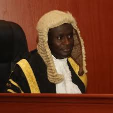 Kwara Assembly under my watch, only being dictated to by the masses and nobody else – Speaker