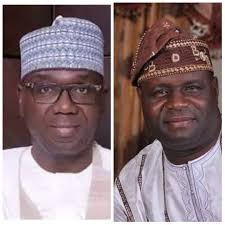 Opinion: Who is fighting the masses battle between AA and Party Stakeholders ?