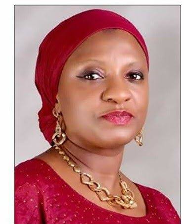 Kawu, Kwara commissioner gives matching orders to Tertiary institution heads