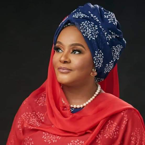 Exclusive: Aisha Pategi rescinds resignation, partners TCN over improved power supply