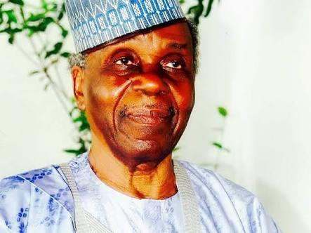 Kwara cabinet, Lukman Mustapha, Modibbo, Yahyah Seriki, IEDPU, APC mourn AGF Abdulrazaq