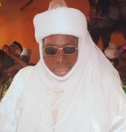 Kwara Speaker extol virtues of late Baruten monarch