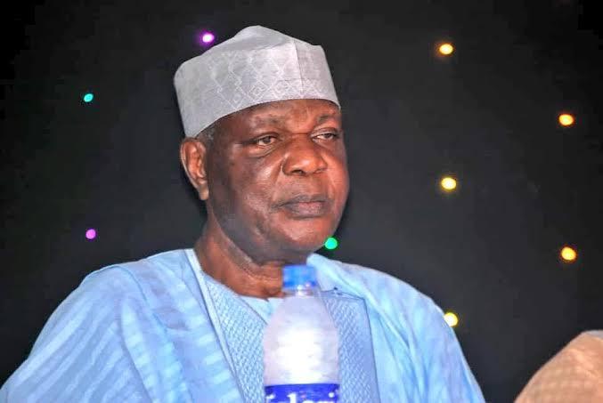 Updated: Kwara Chief of Staff, Adisa Logun dies of covid 19