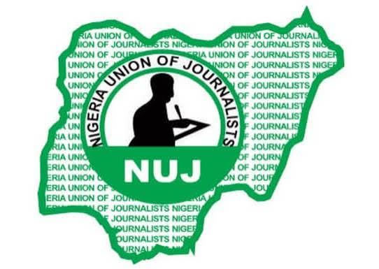 Fani-Kayode is anintolerant and unstable person – NUJ