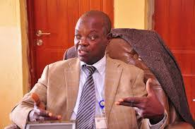 Unilorin VC hails Dunmade's appointment, commends Gov. Abdulrazaq