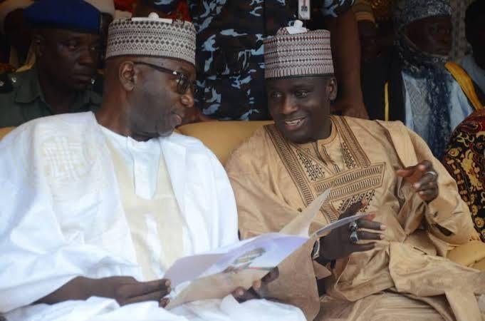 Unilorin Don charges Kwara Governor, Speaker on harmonious working relationship