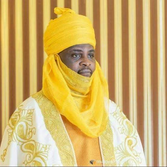 Flood: Gobir identifies with victim, promises provision of relief materials