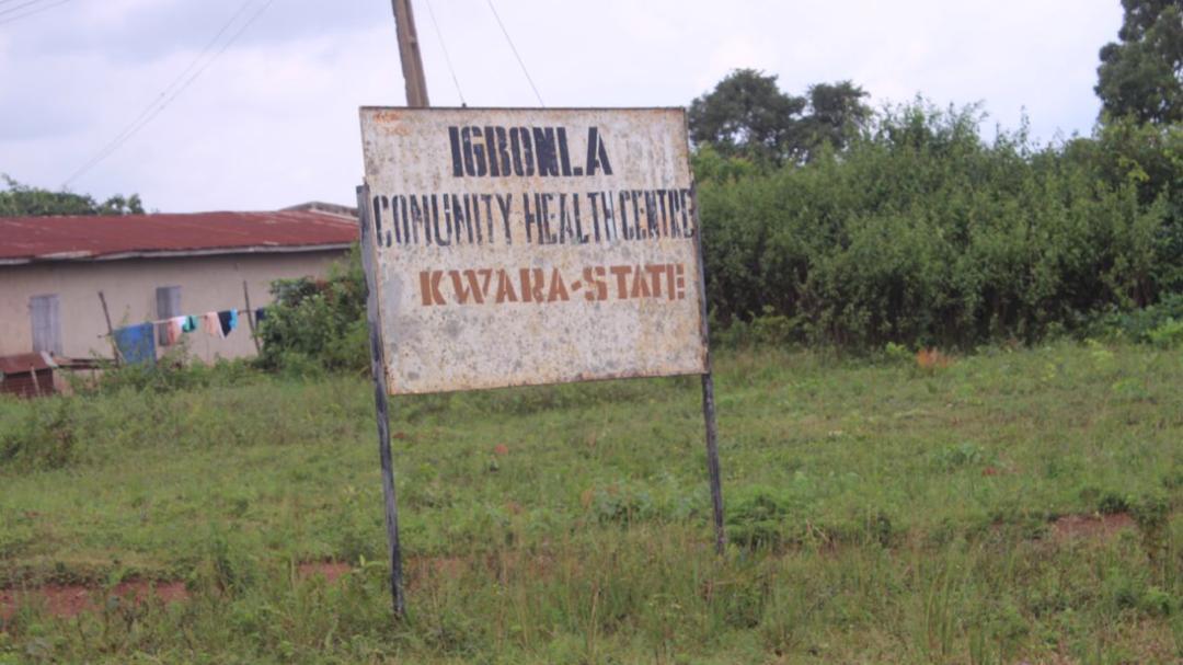Igbonla: Open letter to Gov. Abdulrazaq