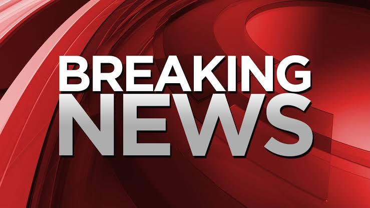 Breaking: One dead, as Suspected Cultists strike in ilorin