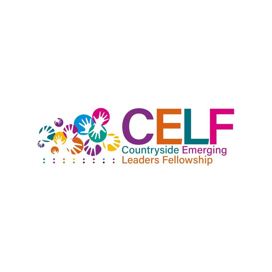CELF solicits for more support, as camp opens December 1st