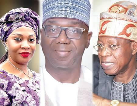 2 years of Otoge: Lessons from Odu Ogundabede, Obara meji and Ogbeosa