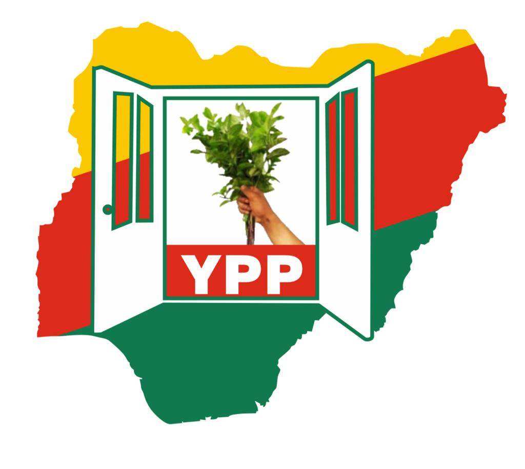 Cabinet: YPP commends Gov. Abdulrazaq, charges him against placating politicians with appointment