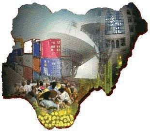 Understanding the misunderstandings of Nigeria's economy