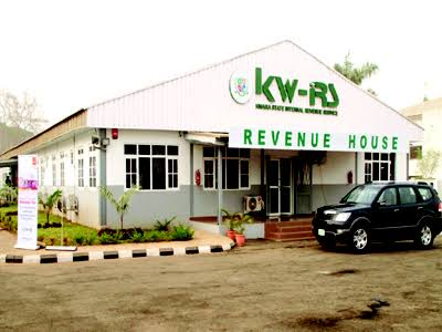 Exclusive: More KWIRS staff test positive for covid 19, as management refuses to shutdown