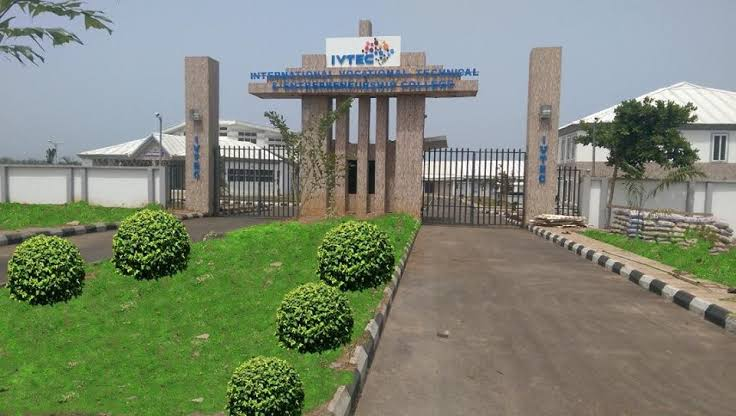 Exclusive: Disquiet in IVTEC, as KWSG appoint 4th best applicant as Registrar