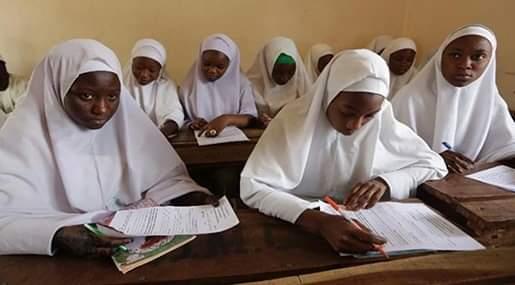 Kwara okays hijab for Christian schools