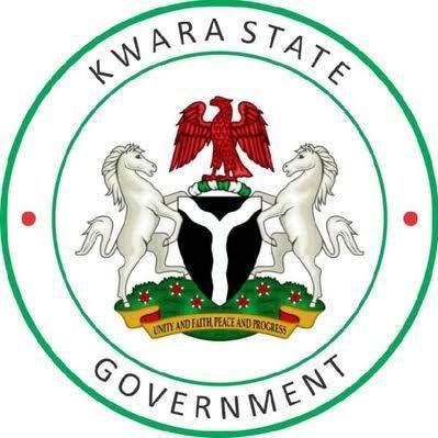 Offa/Erin-ile: Kwara Governor imposes curfew over renewed hostilities