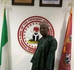 Abiola Iponrin: The end of an era