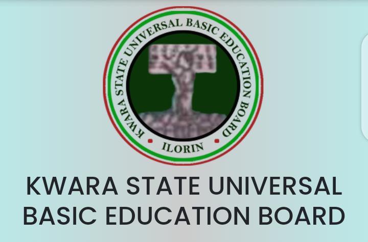 Ongoing Kwara Teachers' recruitment, Sack of 'Sunset' teachers, others illegal – Investigation (1)
