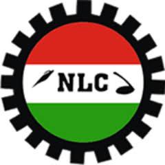 Breaking: Kwara NLC to embark on strike over minimum wage