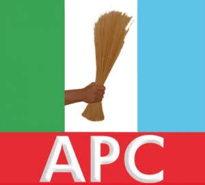 Dr. Afolabi, APC Chieftain raps Chief Oke over party registration