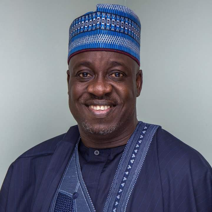 Obey Court Order and not waste taxpayers money on frivolous appeal  – Bolaji Abdullahi