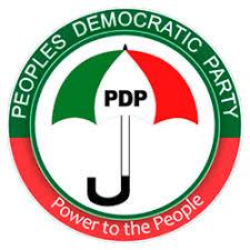 Dwindling IGR: Gov AbdulRazaq incompetent, lacks foresight – PDP