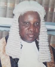 Emir of Ilorin appoints Justice Alfa Belgore BoT Chair for Ilorin Central Mosque