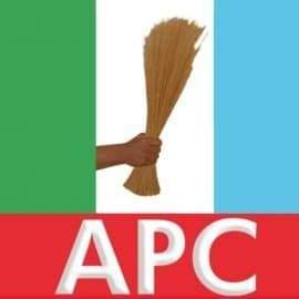 APC vindicates BOB group, extends membership registration in Kwara