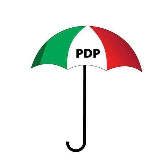 Guber 2023: Group warns Kwara PDP against repeating 2019 mistakes
