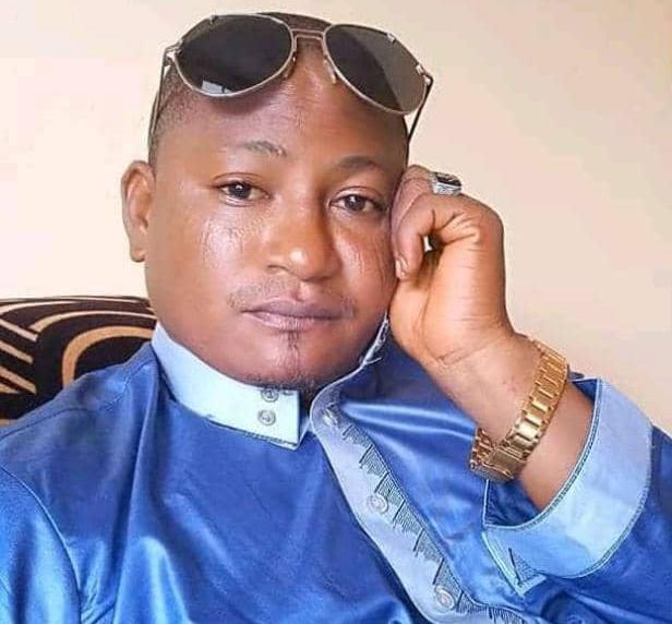 Suspected Assassins kill Magaji contender in Ilorin