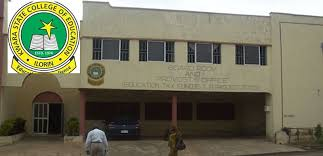 Sexual Harassment: Tension in COED Ilorin, as Council Pardons indicted lecturer