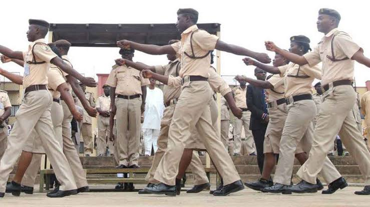 NIMC: Kwara Immigration Official faces sanction over extortion of enrollees