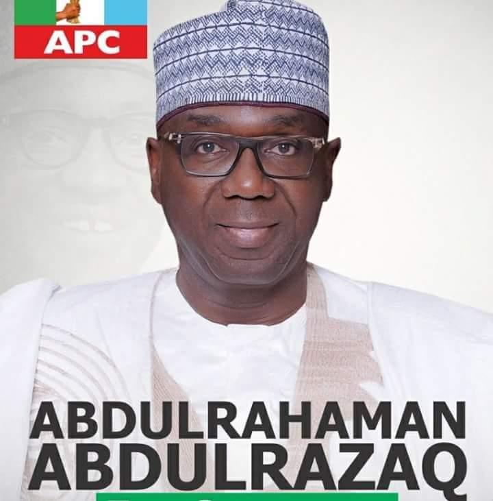 2023: Gov. AbdulRazaq, Third Force and Kwara's new political direction