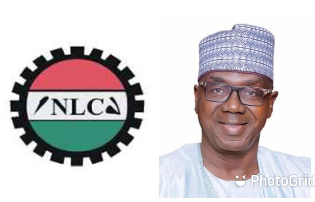 Kwara NLC carpets Gov. AbdulRazaq, says govt insincere, acting in bad faith