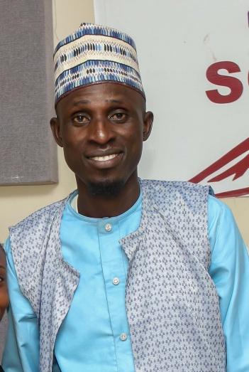 Dare Akogun, 25 others make 2021 Dubawa West-Africa fact-checkers fellowship list