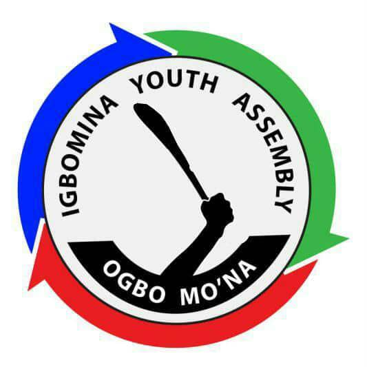 Igbomina Youth Assembly harps on inter – communal peaceful coexistence