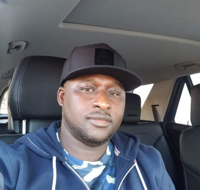 American returnee Kidnapped in Ilorin, as abductors demand #100m ransom