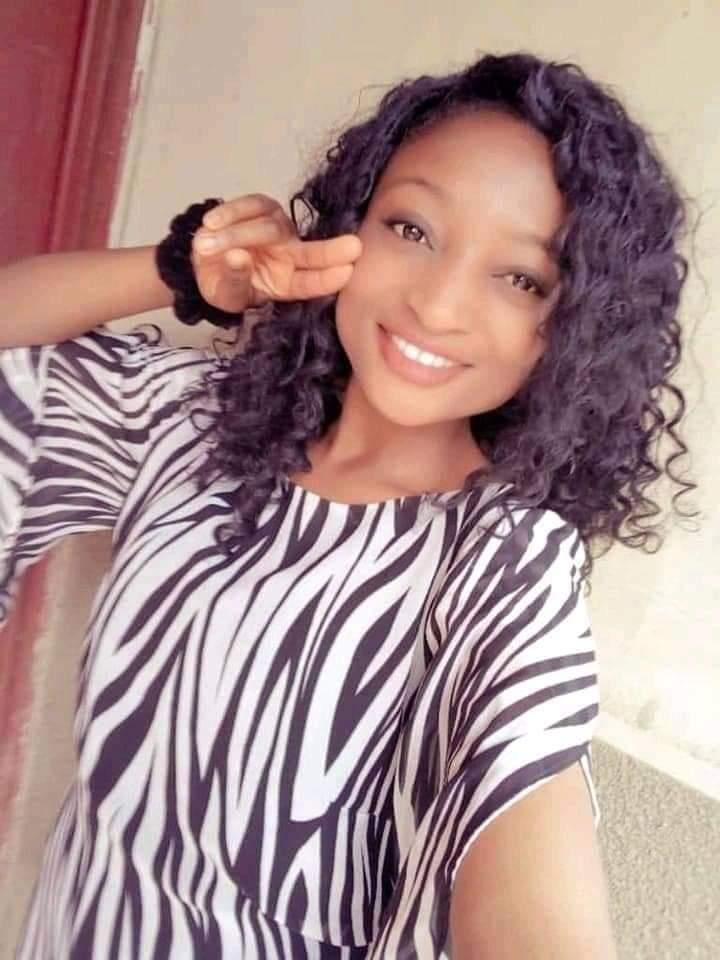 Exclusive: Kwara DSS Nab Suspected Rapists, Killers of UNILORIN Student