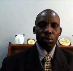 Igbomina Professionals hail Prof. Aremu's choice as Oro COED's Provost