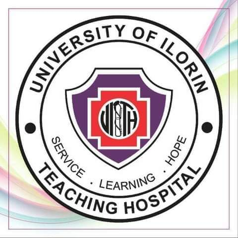 UITH workers embark on strike, accuses management of insensitivity to welfare