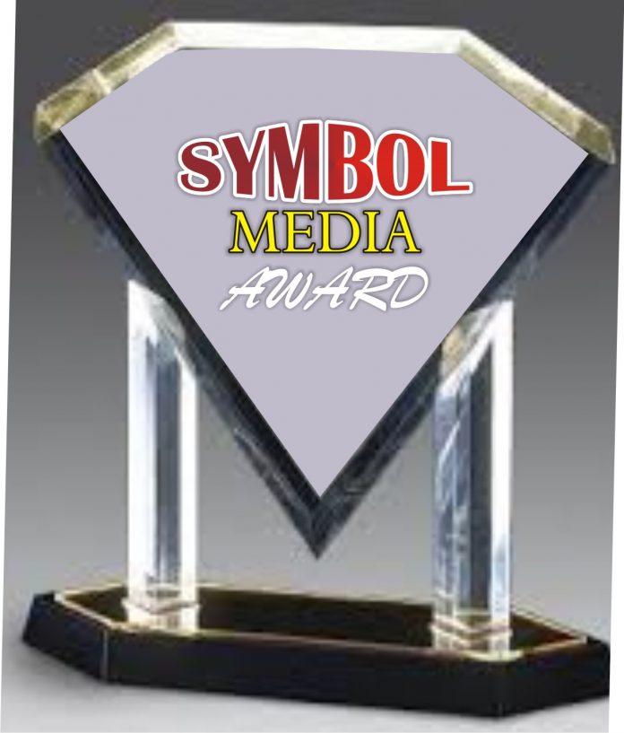 Symbol Magazine holds Media Merit awards, Thursday