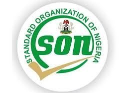 Steel Distributors commend SON over seal of substandard products store