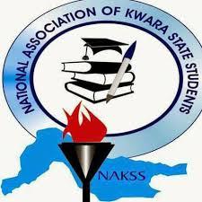 NAKSS carpets Kwara Gov's aides, demands sanction over attempt to polarise union